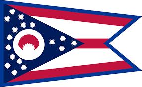 Best City Flags Cataclysmick U Cataclysmick Reddit