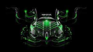 neon green lamborghini aventador lamborghini aventador energy neon green el tony
