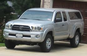 cab for toyota tacoma file toyota tacoma extended cab jpg wikimedia commons
