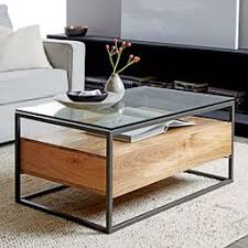 Table Ls Living Room Modern Accent Tables L West Elm Ca