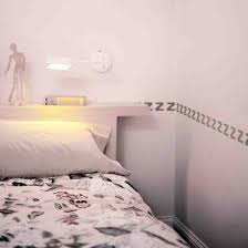 Kids Room Borders by Bedroom Stunning Wall Lamp Design On Solid Wall Painted In White
