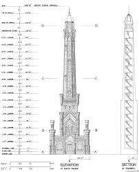 100 spire floor plans mod the sims hyperion u0027s spire