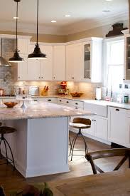 light wood kitchen cabinets with black hardware white kitchen cabinets with black hardware countertopsnews