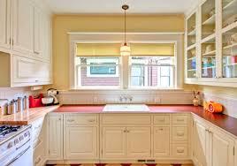kitchen kitchen design contest kitchen design help italian