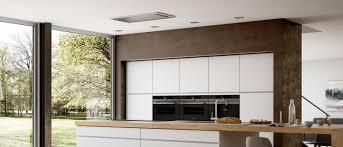 hotte industrielle cuisine hottes trouvez la hotte adéquate pour votre cuisine kvik