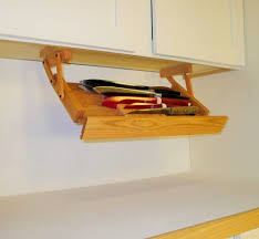 under cabinet knife storage signin works