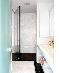 Bathroom Make Over Ideas by Home Design With Kevin Sharkey Bathroom Makeover Martha Stewart