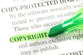 copyright fortune com