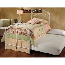 What Is A Trundle Bed Trundle Beds On Sale Bellacor