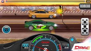 download game drag racing club wars mod unlimited money drag racing club wars android hack game cheats home facebook