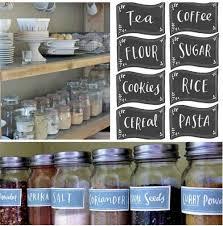 Kitchen Cabinet Organization 362 Best Kitchen Organizing Images On Pinterest Home Kitchen