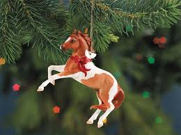 109 best breyer horses i images on breyer horses
