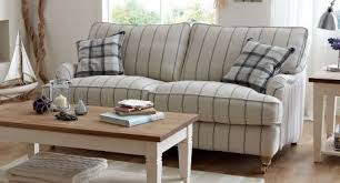 Striped Sofas Living Room Furniture Gower Stripe Grand Sofa Gower Stripe Dfs Sitting Room