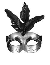 mask for masquerade party carnival black mask free image on pixabay