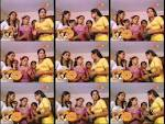 Telugu: Vijayashanthi stripping her saree – FilesQuick
