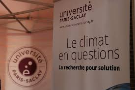 chambre sup ieure école normale supérieure saclay cachan