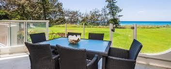 bartender resume template australia mapa slovenska rieky eu gold coast luxury resorts resort accommodation