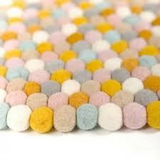 43 best nursery rugs images on pinterest nursery rugs babies