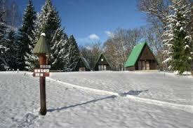 winter sports c sedmihorky