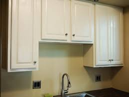 kitchen cabinet white furniture bedroom ideas behr swiss coffee