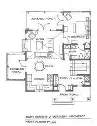 floor plans for small cabins the blue mist cabin a small timber frame home plan timberpeg