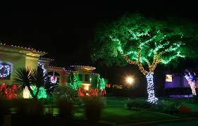 led lights decoration ideas lighting outstanding outdoor decorative lighting fixtures