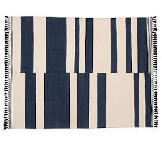 Pottery Barn Outdoor Rug 252 Best Rugs Images On Pinterest Flatweave Rugs Wool Rugs And