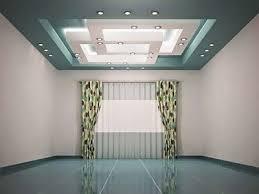 Pop Design For Bedroom Roof Pop Design For Roof False Ceiling Designs Living Room Enticing