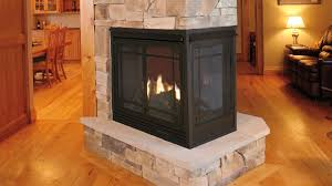 3 sided gas fireplace prices interior design ideas contemporary at