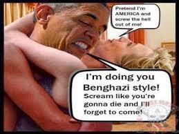 Hillary Clinton Benghazi Meme - listen live to hillary clinton testify before house benghazi