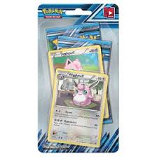 pokemon booster trading cards game asda groceries