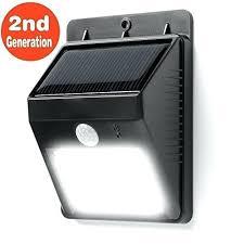 costco wireless motion sensor led lights motion sensor light motion sensing light bulb lowes top10metin2 com