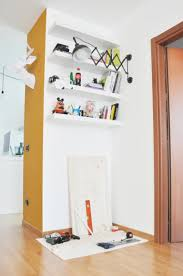 Design Your Own Home Office Diy Create Your Own Home Office Corner