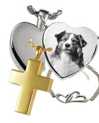 australian shepherd urn search urns pet cremation services