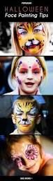 71 best face paint tips images on pinterest face paintings face