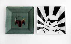 make some diy star wars projects our nerd home