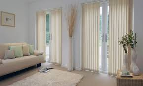 curtains matching curtains and blinds maturity discount curtains
