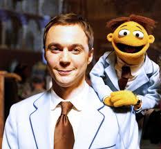 thanksgiving muppets am i a man or am i a muppet if i u0027m a muppet then i u0027m a very