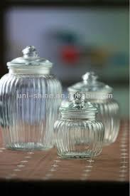 ikea vasi vetro trasparente vasetti per alimenti in vetro pennarelli da ceramica pompa