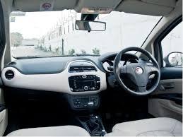 Fiat Linea Interior Images 2014 Fiat Linea T Jet Review Zigwheels