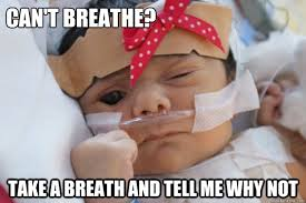Epic Win Meme - can t breathe take a breath and tell me why not epic win baby