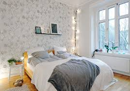 Duvets Scandinavian Style Two Duvets On One Bed Apartment Therapy