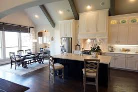 Shaddock Homes Floor Plans Shaddock Homes In Light Farms