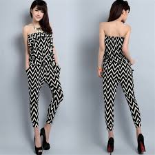 jumpsuit and rompers 20 great looking jumpsuits and rompers styles weekly