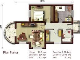 minimalist home design floor plans best minimalist home with 1 storey 4 home ideas