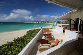 unwind u0026 dine on the shores of anguilla a experiential u0026 culinary