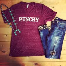 punchy tee wild wardrobe pinterest clothes dream
