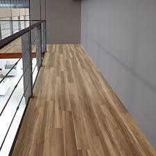 milliken wood collection applewood luxury vinyl plank flooring