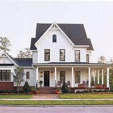 Florida Cracker Style House Plans 11 Best Florida Vernacular Architecture Images On Pinterest