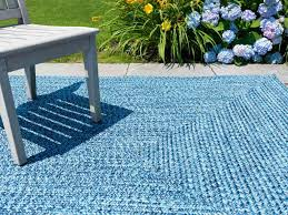 Outdoor Indoor Rugs Indoor Outdoor Area Rugs Ideas Cookwithalocal Home And Space Decor